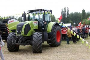 203 - comice agricole de Morée © N Derré