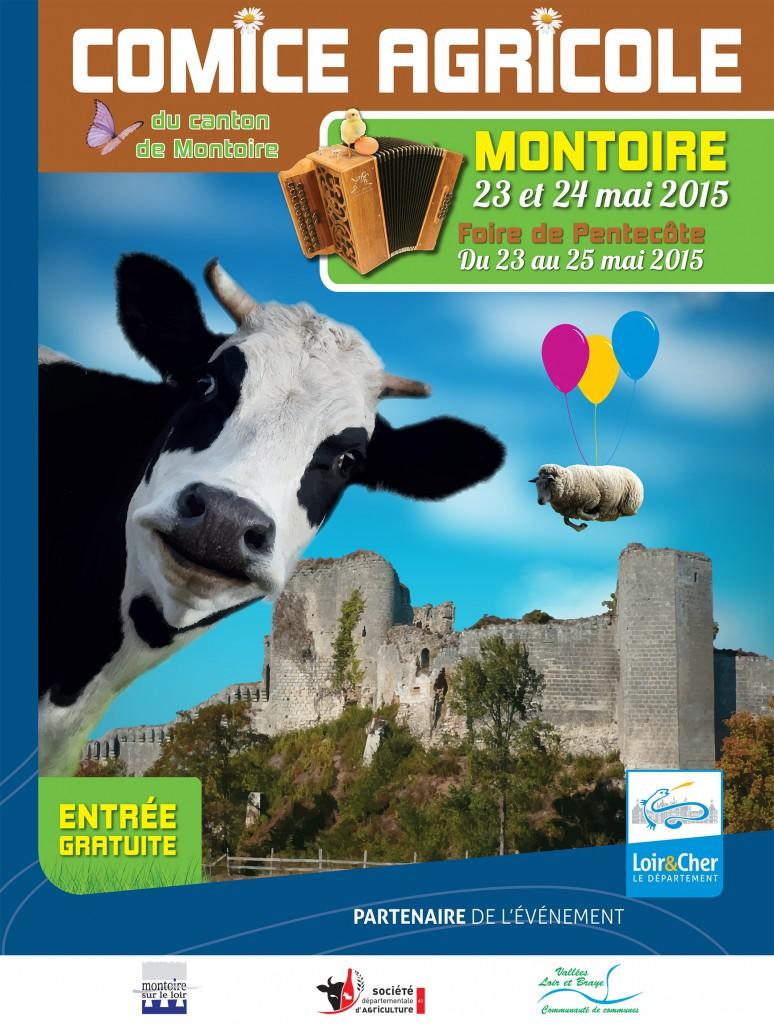2015_Comice Montoire_hd